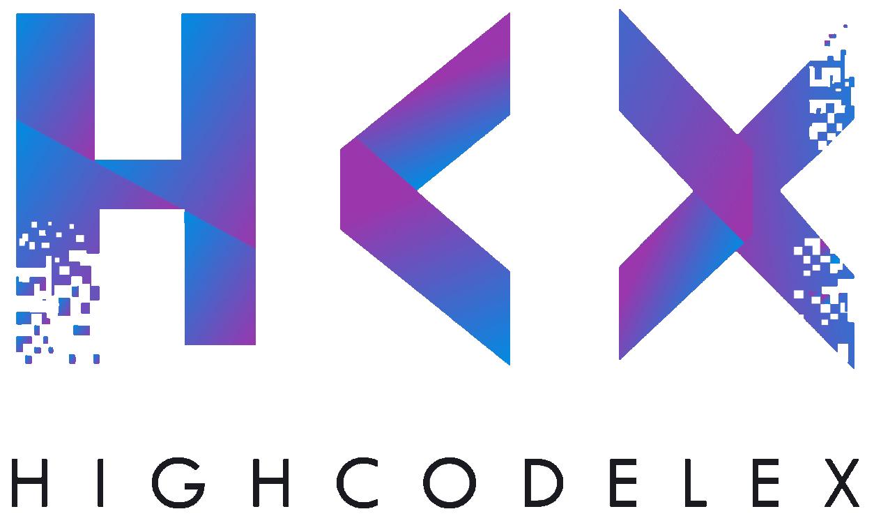 Highcodelex